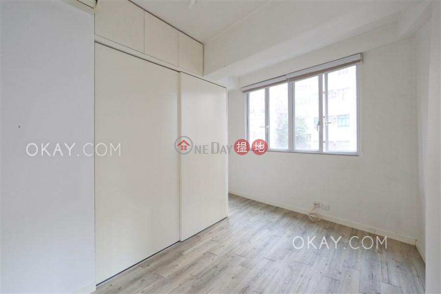 Elegant 1 bedroom in Mid-levels West | For Sale | Sun Luen Building 新聯大廈 Sales Listings