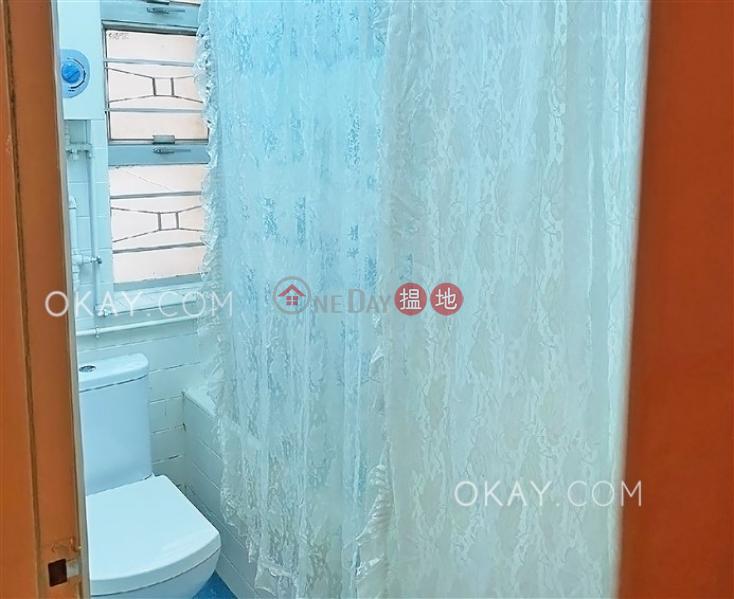2房1廁,極高層《安樂大廈出租單位》88彌敦道 | 油尖旺|香港-出租-HK$ 25,000/ 月