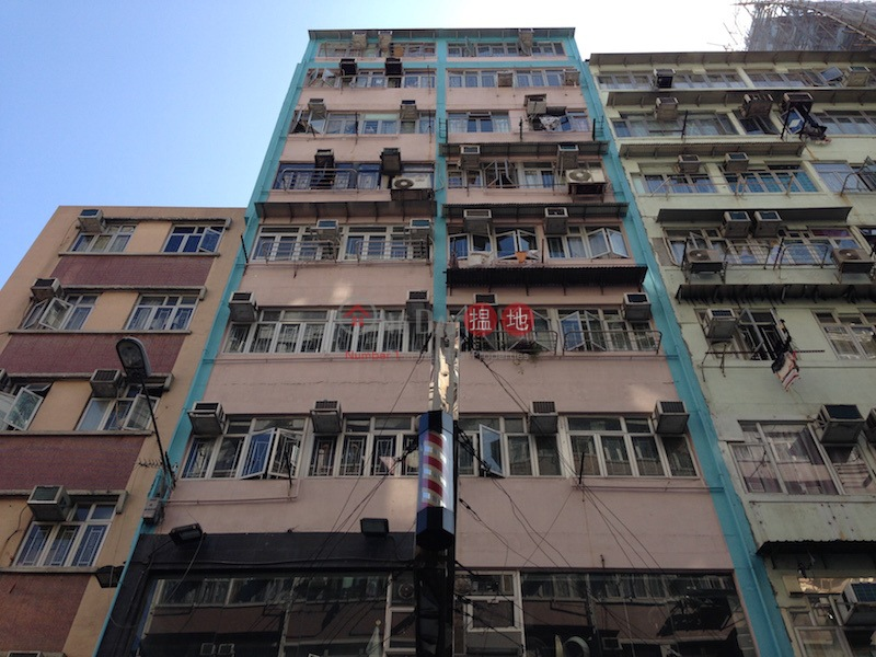 170-172 Fa Yuen Street (170-172 Fa Yuen Street ) Mong Kok 搵地(OneDay)(2)