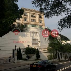 Fung Seng Villa|豐盛軒