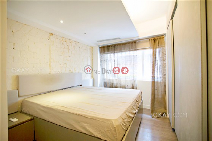 Gorgeous 1 bedroom in Central | For Sale, 39-49 Gage Street | Central District, Hong Kong, Sales | HK$ 12.8M