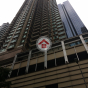 The Zenith Phase 1, Block 2 (The Zenith Phase 1, Block 2) Wan Chai District|搵地(OneDay)(1)