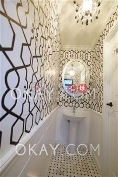 5房3廁,連車位,露台,獨立屋《Lung Mei Village出售單位》-竹洋路 | 西貢|香港|出售HK$ 4,000萬