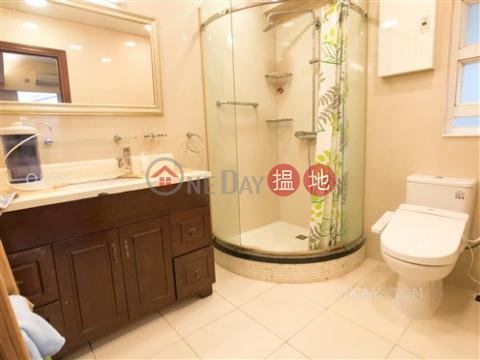 0房1廁《寶翠閣出售單位》|西區寶翠閣(Belcher Court)出售樓盤 (OKAY-S130674)_0