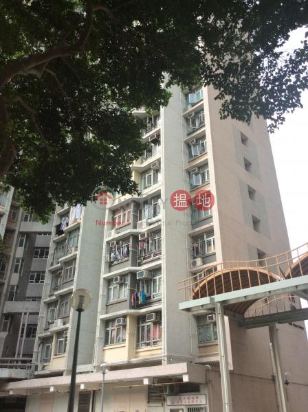 Shui Moon House Block 10 - Tin Shui (II) Estate (Shui Moon House Block 10 - Tin Shui (II) Estate) Tin Shui Wai|搵地(OneDay)(3)