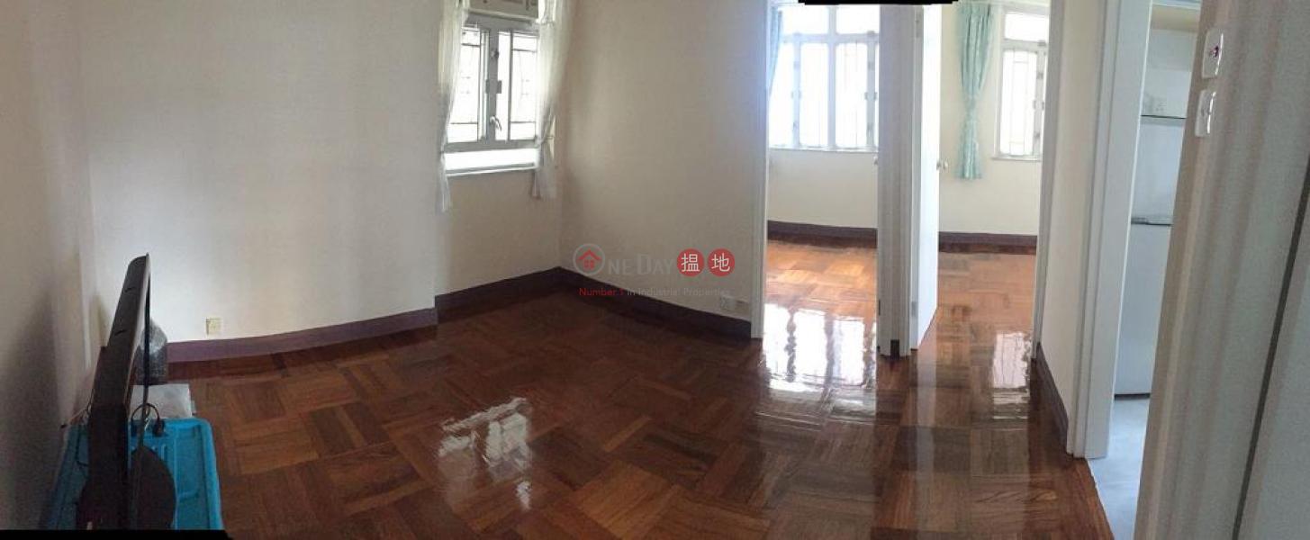 Flat for Rent in Johnston Court, Wan Chai | 28-34 Johnston Road | Wan Chai District | Hong Kong | Rental, HK$ 20,800/ month