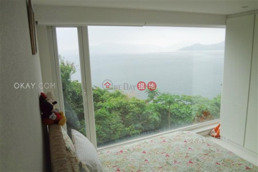 Block 11 Casa Bella Low, Residential Rental Listings HK$ 65,000/ month
