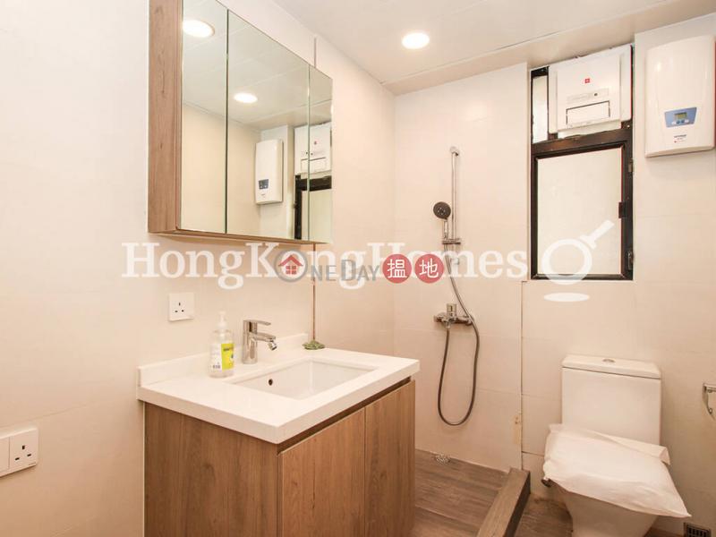 HK$ 45,000/ 月-承德山莊|西區承德山莊4房豪宅單位出租