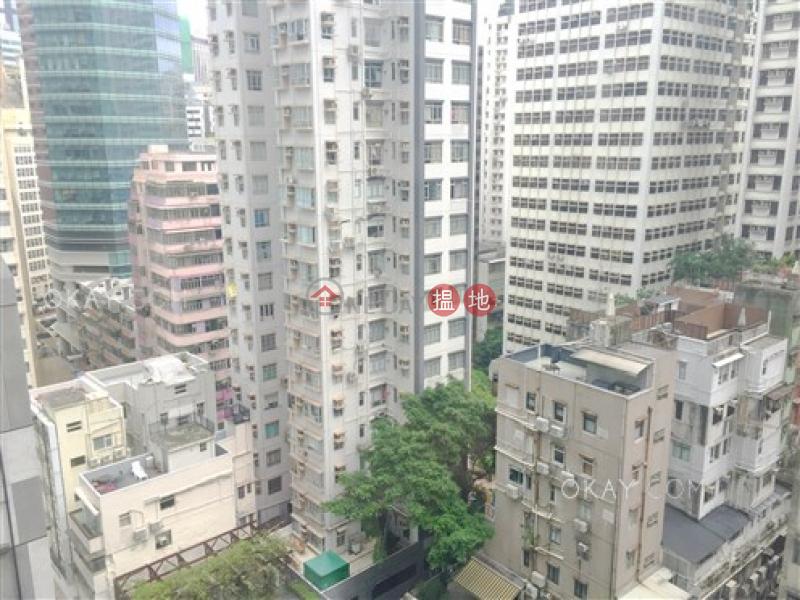 香港搵樓|租樓|二手盤|買樓| 搵地 | 住宅|出租樓盤|1房1廁《Star Studios II出租單位》
