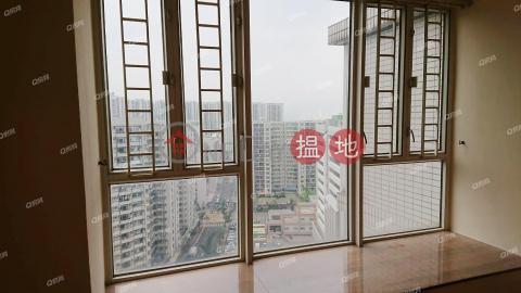 L'Hiver (Tower 4) Les Saisons | 2 bedroom Mid Floor Flat for Rent|L'Hiver (Tower 4) Les Saisons(L'Hiver (Tower 4) Les Saisons)Rental Listings (XGGD737001097)_0