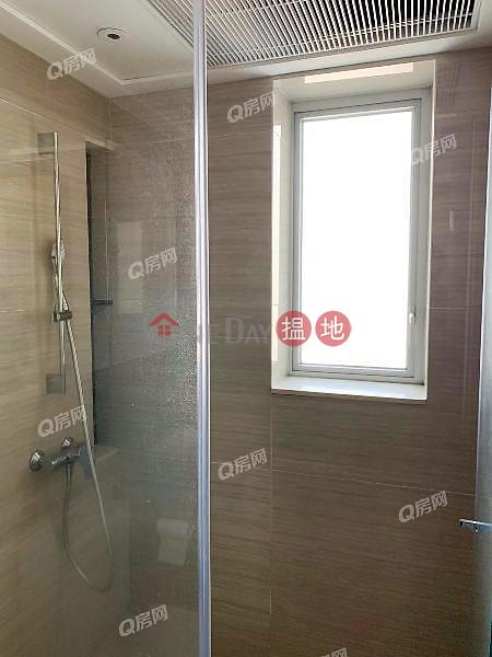 匯璽II低層|住宅|出售樓盤|HK$ 1,280萬