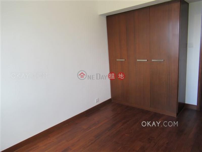 HK$ 198,000/ 月赫蘭道5號南區-4房3廁,極高層,連車位《赫蘭道5號出租單位》