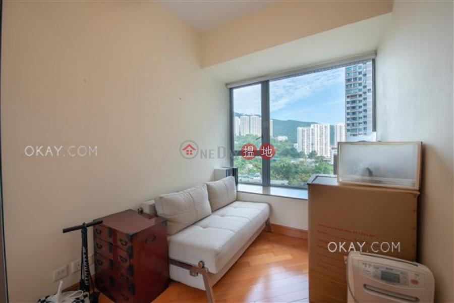 貝沙灣4期中層-住宅|出售樓盤-HK$ 4,380萬