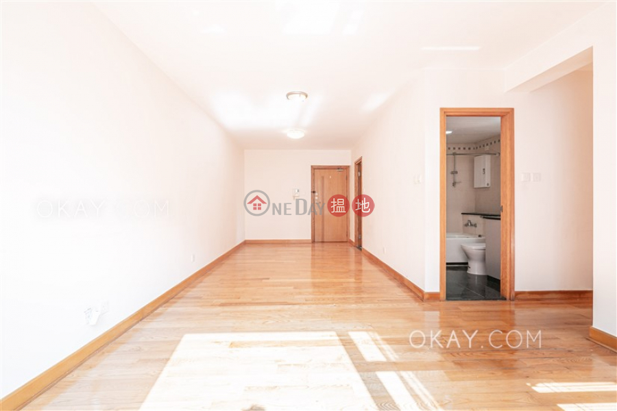 Practical 2 bedroom in Sheung Wan   Rental, 123 Hollywood Road   Central District   Hong Kong   Rental, HK$ 27,000/ month