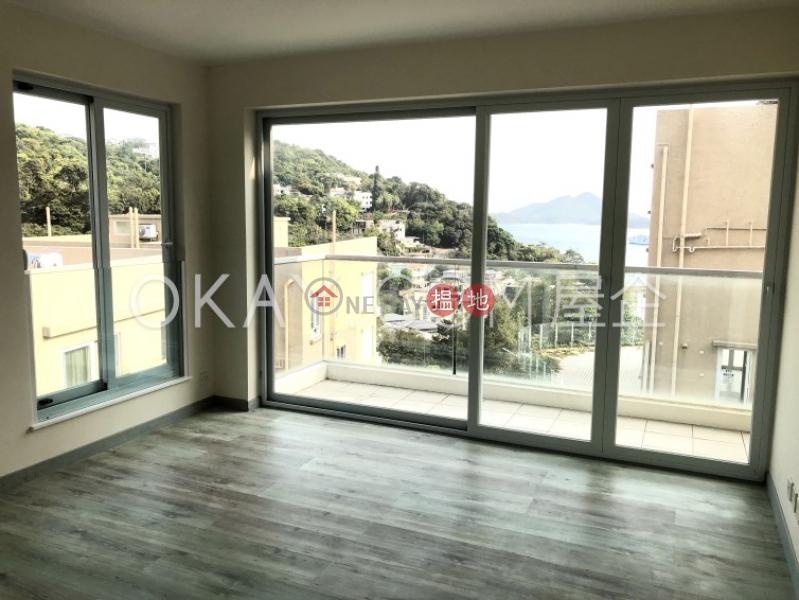 Unique house with rooftop, balcony | Rental | Tai Mong Tsai Road | Sai Kung | Hong Kong, Rental, HK$ 65,000/ month