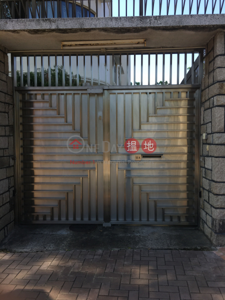 11A Durham Road (11A Durham Road) Kowloon Tong|搵地(OneDay)(2)