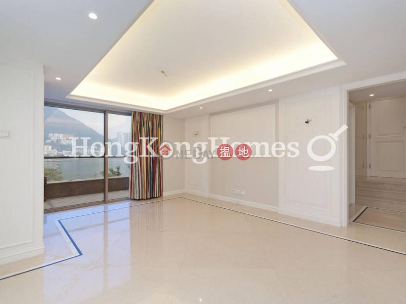淺水灣道56號未知-住宅|出售樓盤|HK$ 2.2億