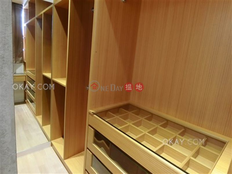 HK$ 45,000/ month | Miami Mansion Wan Chai District | Gorgeous 4 bedroom with balcony | Rental