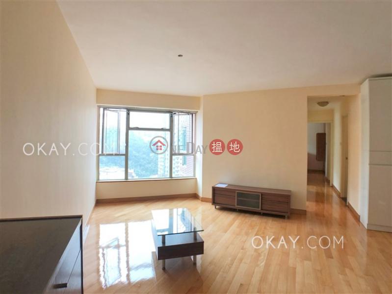 Elegant 3 bedroom on high floor   Rental, Island Place 港運城 Rental Listings   Eastern District (OKAY-R41415)
