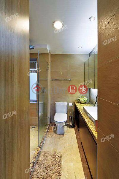 HK$ 2,000萬滿輝大廈灣仔區 連車位,品味裝修,環境優美,廳大房大,名校網滿輝大廈買賣盤