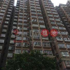 Block 3 Phase 1 Serenity Park|太湖花園1期3座