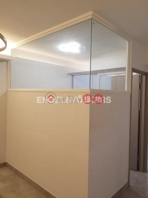 3 Bedroom Family Flat for Sale in Pok Fu Lam|Block 28-31 Baguio Villa(Block 28-31 Baguio Villa)Sales Listings (EVHK85011)_0