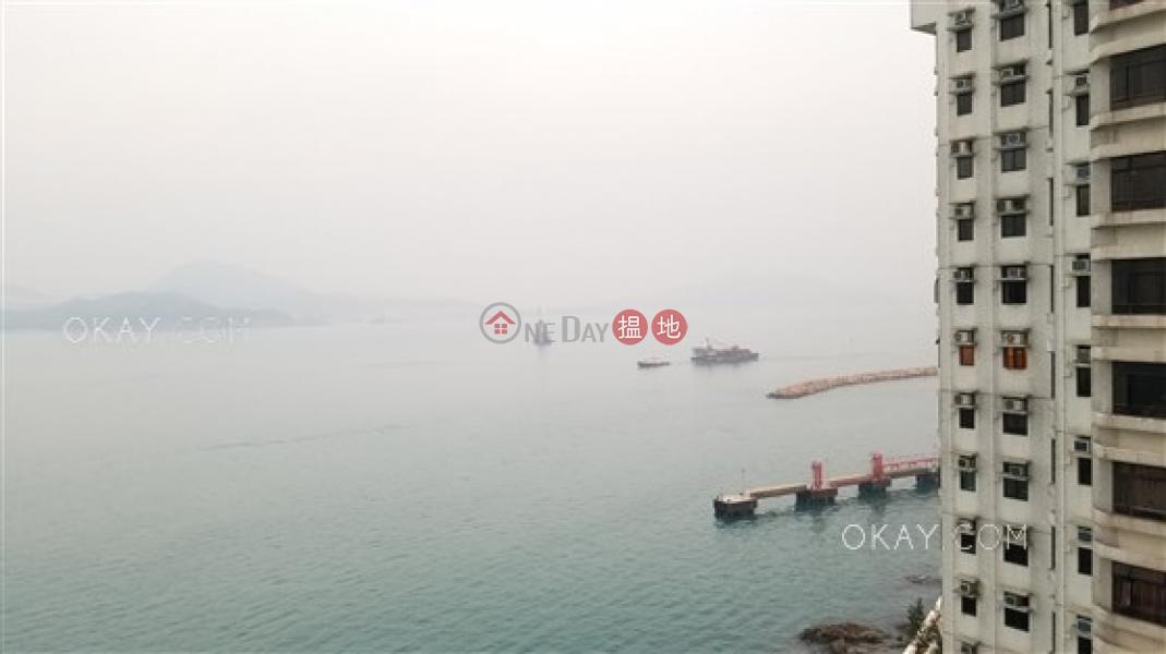 杏花邨高層住宅-出售樓盤HK$ 1,888萬