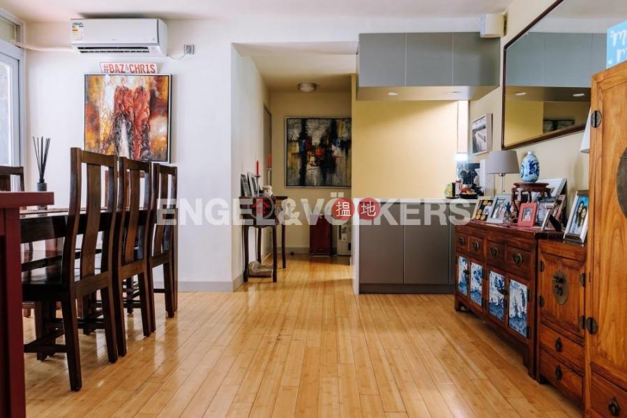 HK$ 2,000萬|鳳凰閣|灣仔區灣仔兩房一廳筍盤出售|住宅單位