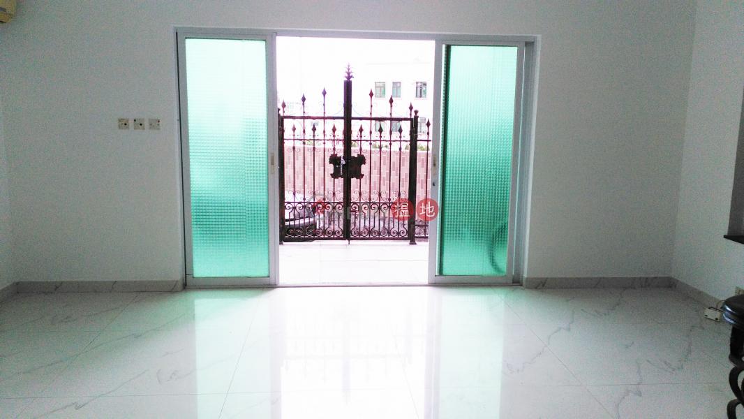 蘆慈田村全棟大廈|住宅|出售樓盤HK$ 1,238萬