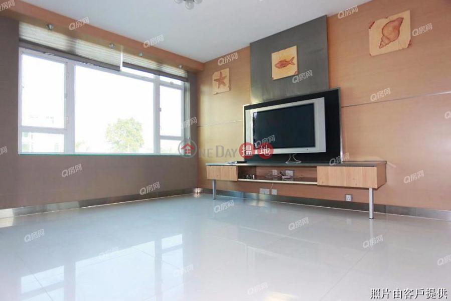 香港搵樓|租樓|二手盤|買樓| 搵地 | 住宅-出售樓盤-西貢 精品 別墅 近市《御花園 洋房 18買賣盤》