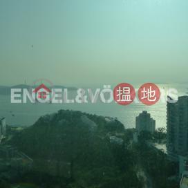 4 Bedroom Luxury Flat for Sale in Pok Fu Lam|Royalton(Royalton)Sales Listings (EVHK88317)_0