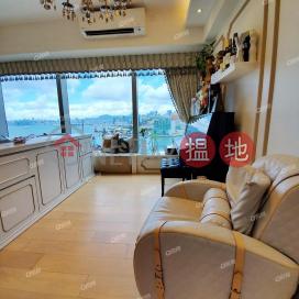 Peninsula East Block 2 | 4 bedroom Low Floor Flat for Sale|Peninsula East Block 2(Peninsula East Block 2)Sales Listings (XGGT000100066)_0