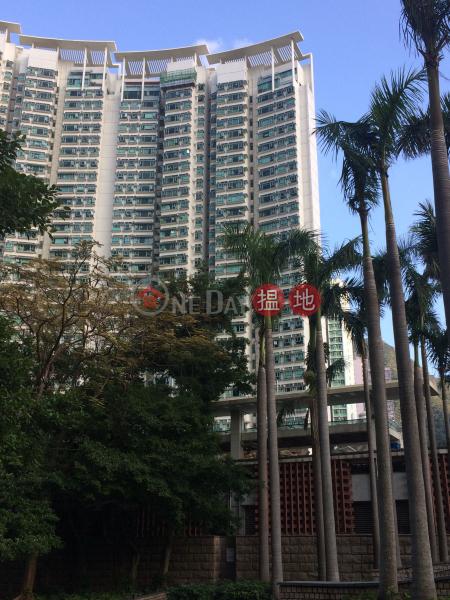 Tung Chung Crescent, Phase 1, Block 1 (Tung Chung Crescent, Phase 1, Block 1) Tung Chung 搵地(OneDay)(5)