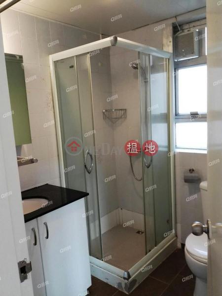 HK$ 1,100萬-金翠樓灣仔區裝修企理 , 自成一各《金翠樓買賣盤》