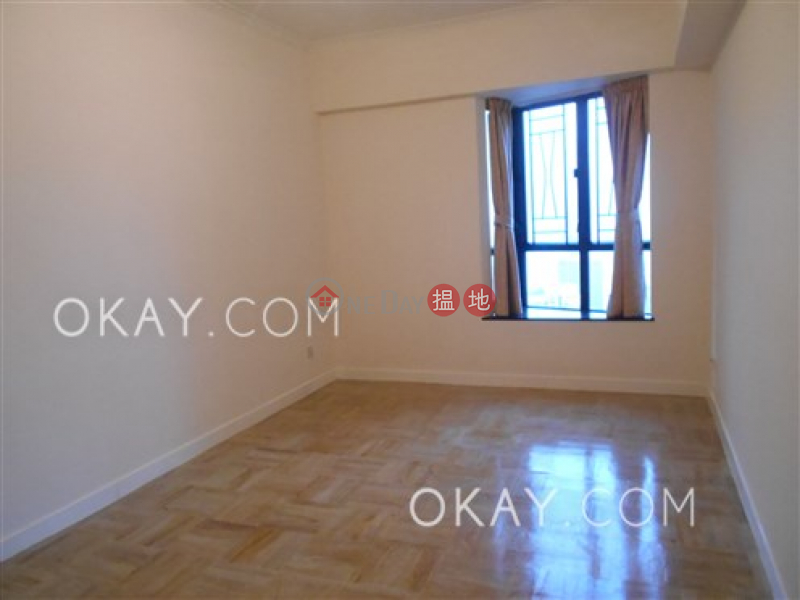 HK$ 92,000/ month | Clovelly Court Central District, Beautiful 3 bedroom on high floor with parking | Rental
