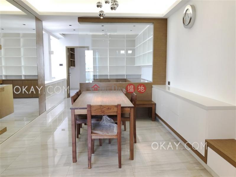 3房2廁,實用率高,極高層,連車位《歌和台出售單位》|2E-2H歌和老街 | 九龍城|香港-出售|HK$ 3,800萬