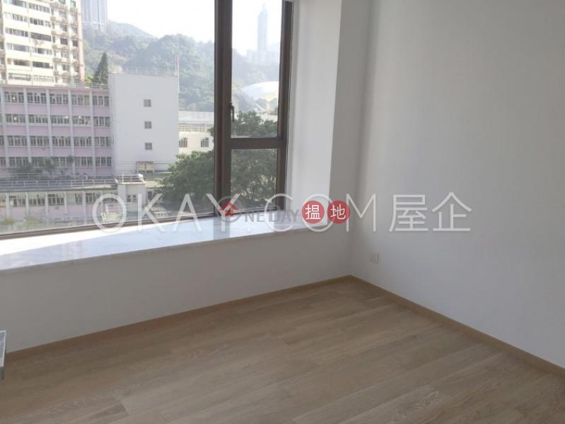 yoo Residence | Low, Residential, Rental Listings, HK$ 30,000/ month
