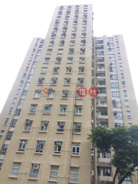 Shun Tai House (Block E) Shun Chi Court (Shun Tai House (Block E) Shun Chi Court) Cha Liu Au|搵地(OneDay)(3)
