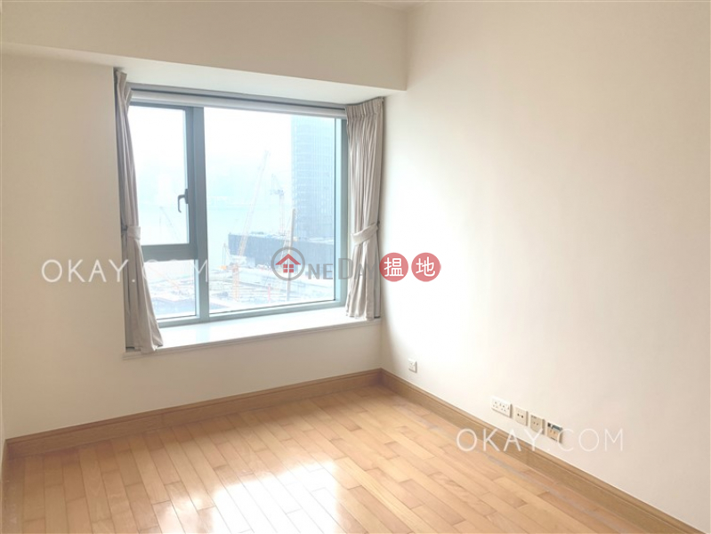 Stylish 2 bedroom in Kowloon Station | Rental | 1 Austin Road West | Yau Tsim Mong | Hong Kong, Rental | HK$ 39,000/ month