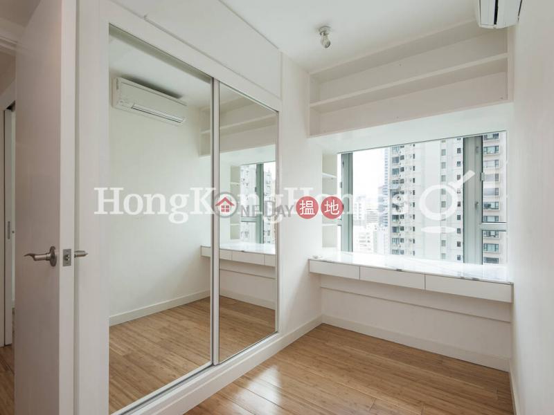 寶華軒兩房一廳單位出售|117堅道 | 中區|香港出售-HK$ 2,150萬