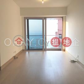 Elegant 3 bedroom with sea views & balcony | For Sale|Cadogan(Cadogan)Sales Listings (OKAY-S211475)_0