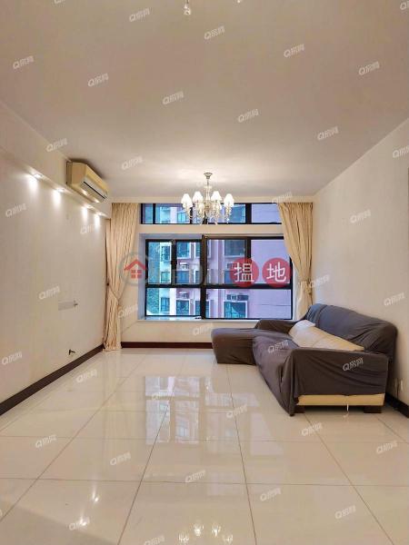 HK$ 21.5M, Blessings Garden Western District Blessings Garden   3 bedroom High Floor Flat for Sale