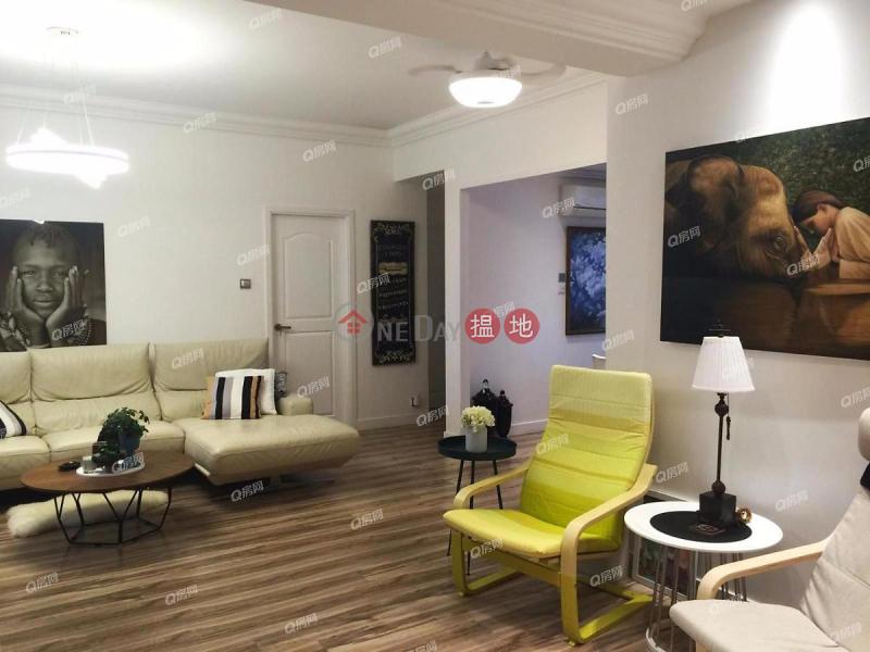 EASTBOURNE COURT   2 bedroom Low Floor Flat for Sale   EASTBOURNE COURT 雅景樓 Sales Listings