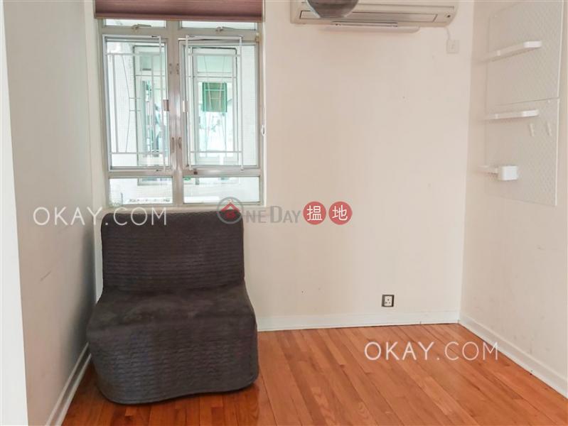 香港搵樓|租樓|二手盤|買樓| 搵地 | 住宅-出租樓盤3房2廁,極高層《港運城出租單位》