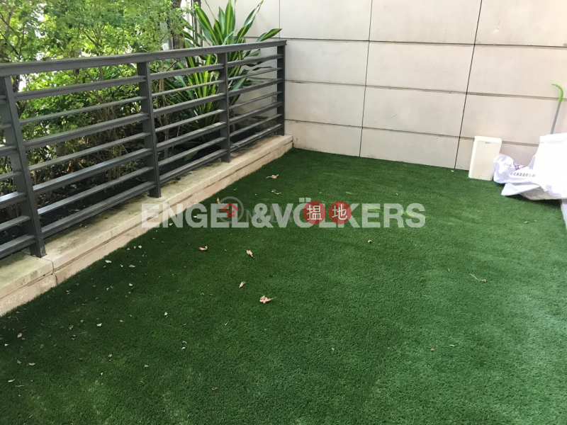 4 Bedroom Luxury Flat for Rent in Science Park 5 Fo Chun Road | Tai Po District, Hong Kong, Rental, HK$ 75,000/ month