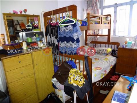 4房1廁,極高層《大興大廈出售單位》 大興大廈(Tai Hing Building)出售樓盤 (OKAY-S286694)_0