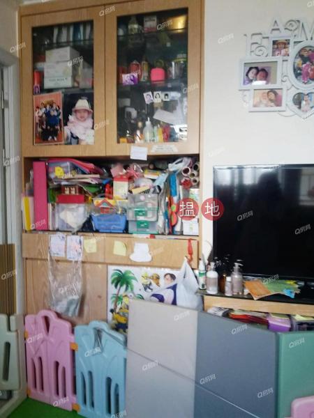 Charming Garden Block 12 | High | Residential, Sales Listings, HK$ 8.1M