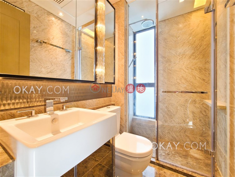 Victoria Harbour Middle | Residential | Rental Listings HK$ 38,000/ month