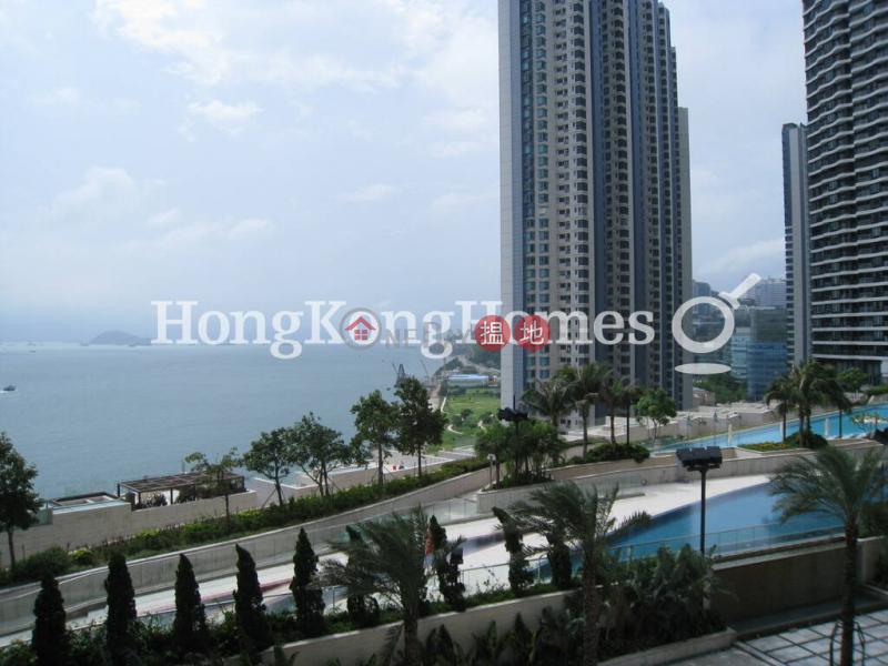 香港搵樓|租樓|二手盤|買樓| 搵地 | 住宅出售樓盤貝沙灣6期4房豪宅單位出售