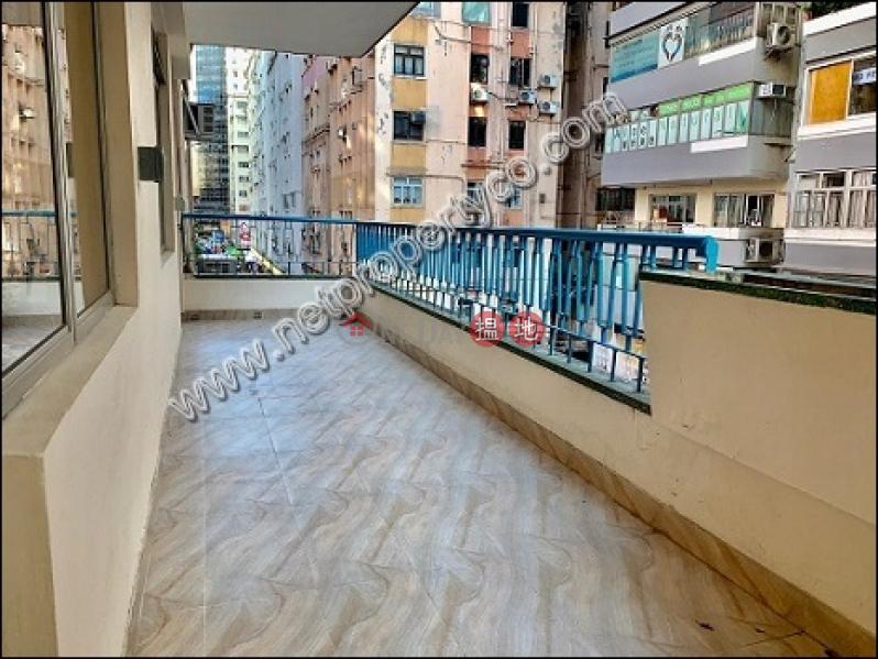 Causeway Bay Mansion Low | Residential, Rental Listings, HK$ 38,800/ month